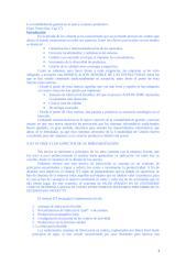la contabilidad de gestión en el nuevo contexto productivo.doc