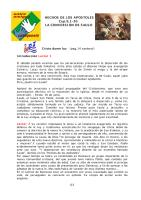 C50T03.pdf