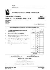 10_jpnt_trial_kim_k2.pdf