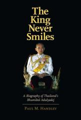 The King Never Smile (Eng).pdf