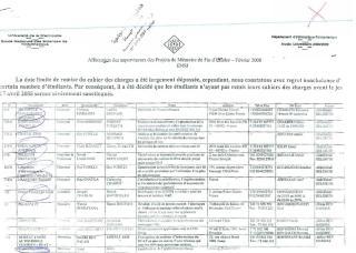 Document scanné.pdf