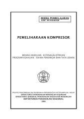 pemeliharaan_kompresor.pdf