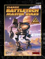 35000 - BattleTech Master Rules (Revised).pdf