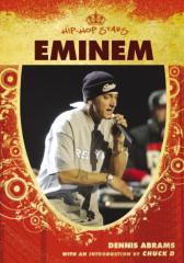 Dennis Abrams - Hip-Hop Stars - Eminem.pdf