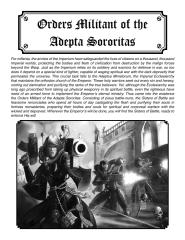 E40kSOB.pdf