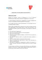 EINES PER A UNA PLANIFICACIÓ EFICIENT3.doc