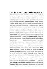 Boleto de Reserva.doc