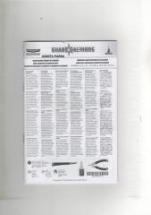 Demonios - Paladin rastrealmas en carro de la demencia - Instrucciones montaje.pdf