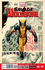 savage wolverine 002 (2013) (2 covers) (2048px) (darthmedio-novus-hd).cbr
