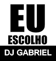 14 - CD Duelo de DJs 2013  -  [ DJ GABRIEL vs DJ Big Big ].mp3