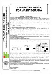 IFMA 2012-2013.pdf