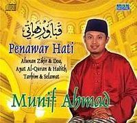 04 Munif Ahmad - Selawat.mp3