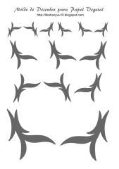 [molde] desenhos para papel vegetal_007 a4.pdf