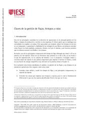03. Claves de la gestion de flujos, tiempos y colas.pdf