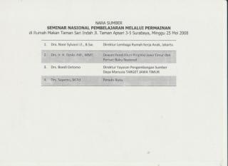 BAGIAN BELAKANG SEMINAR NASIONAL PEMBELAJARAN MELALUI PERMAINAN.pdf