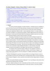Sundberg-StateofOldMataramReview.pdf