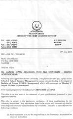MU_admission2.pdf