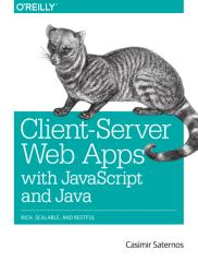 Client-Server Web Apps with JavaScript and Java (2014).pdf