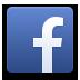 facebook handler 3-2-1.apk