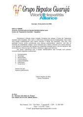 oficio_006-09_equipe multidisciplinar.doc