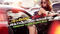 เพลงแดนซ์ใหม่ล่าสุด Vol.3 Nonstop Maga Dance 2014 - [DJ.EX.SR]_low.mp4