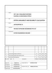 09089E-CMS-SYS-08_Availability_r1.xls