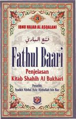 fathul baari 3 (syarah hadits bukhari).pdf