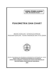 psikometrik_dan_chart.pdf