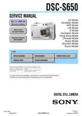 DSC-S650 985218212.pdf