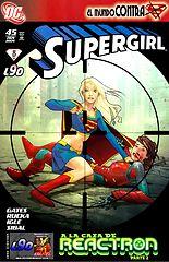 [l9d]supergirl v5 45[kru-el][minutemen-fiji].cbr