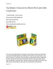 Toy Boxes.pdf