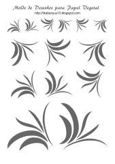 [molde] desenhos para papel vegetal_004 a4.pdf