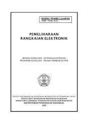 pemeliharaan_rangkaian_elektronik.pdf