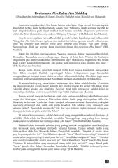 keutamaan abu-bakar ash-shiddiq.pdf