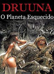 druuna[1]. 07 - o planeta esquecido.cbr