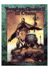 transylvania chronicles iii - ill omens.pdf