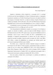 acidentes trabalho cv.pdf