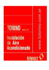 AireAcondicionado Torino 619.pdf