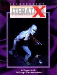Iteration X (1993).pdf