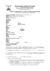 Termo de Compromisso IMPRIMIR.doc