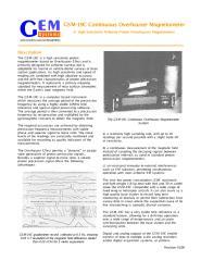 GSM-19C.pdf