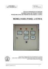 memelihara_panel_listrik.pdf