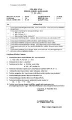kisi-kisi soal uas semester ganjil kimia by tri goesema ps, m.pd.pdf