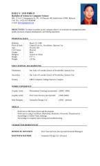 resume'.docx