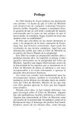 sorenson.pdf