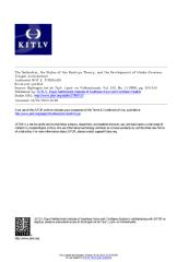 roy e jordaan-thesailendrathestatusoftheksatriyatheoryandthedevelopmentofhindu-javanesetemplearchitecture.pdf