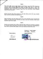 Surat Kontrak Kerja (Hal. 2).pdf
