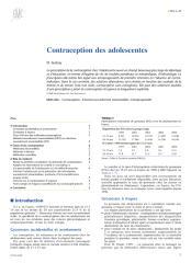 Contraception des adolescentes.pdf
