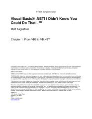visual_basic_dot_net.pdf
