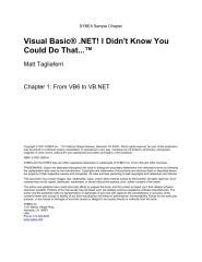 visual_basic_dot_net.pdf